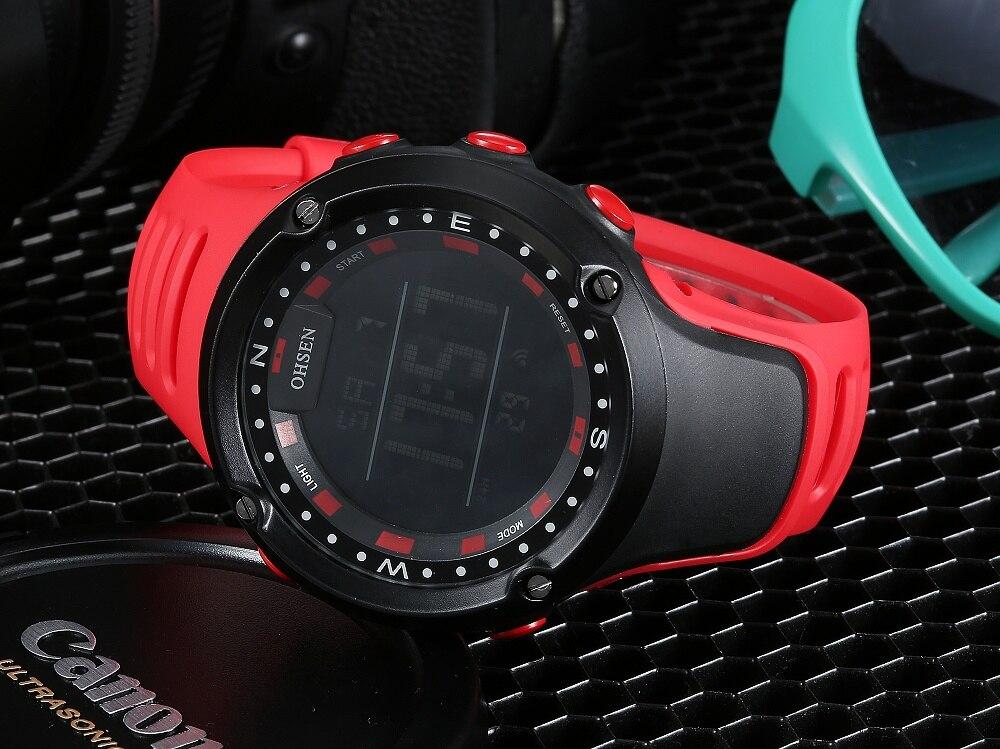 OHSEN Brand Men Women Sports Watches Waterproof Alarm Digital LED Electronic Clock Man Sport Male Casual Watch Relogio Masculino (37)
