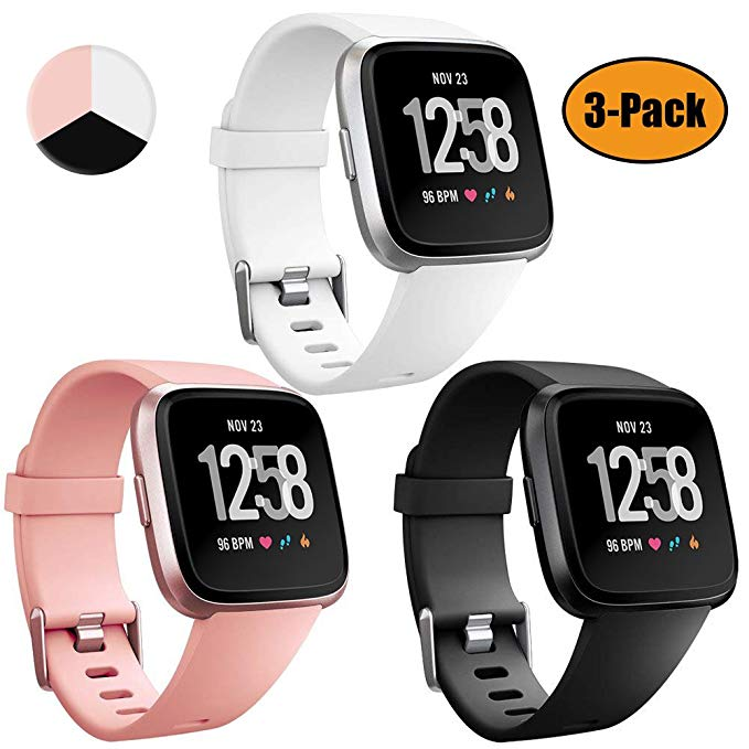 best wrist watch colored brands and get free shipping - 1be8ch5a