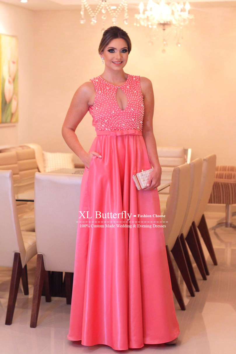 Encantador Ross Dress For Menos Vestidos De Fiesta Cresta - Ideas de ...