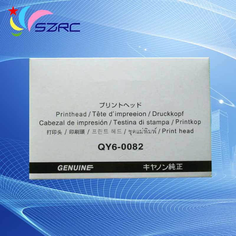 Original QY6-0082 Print Head For Canon iP7220 iP7250 MG5420 MG5440 MG5450 MG5460 MG5520 MG5550 MG6420 MG6450 Printhead qy6 0082 printhead print head for canon ip7200 ip7210 ip7220 ip7240 ip7250 mg5410 mg5420 mg5440 mg5450 mg5460 mg5470 mg5500