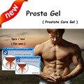 1 caja de Agrandamiento de la próstata Prostatitis tratamiento, promover la circulación sanguínea renal cuidado solución natural