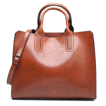 luxury handbags women bags designer 2019 Brand Elegant Female Tote Handbags Large Travel Crossbody Shoulder and purse