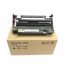 وحدة طبلة متوافقة مع وحدة DK 1150 لكيوسيرا ECOSYS P2040dn P2040dw P2235dn P2235 M2040 M2540dn M2540dw M2135dn DK1150