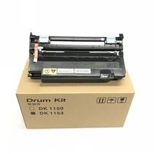 Drum Unit DK 1150 302RV93010 สำหรับ Kyocera ECOSYS P2040dn P2040dw P2235dn P2235 M2040 M2540dn M2540dw M2135dn DK1150