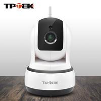 WiFi IP Camera Wireless Wi-Fi CCTV Camera Smart Home Security Surveillance P2P Onvif Network IP Camara PTZ Camera Baby Monitor