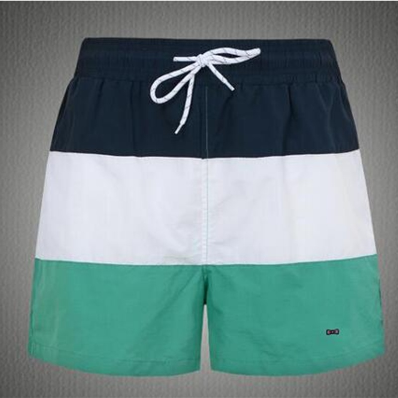 Hot sale Mens brand design Running Sports Surffing   shorts   eden Park Pants Swimsuits   Shorts   cotton Beach Board   Short   Swim pants