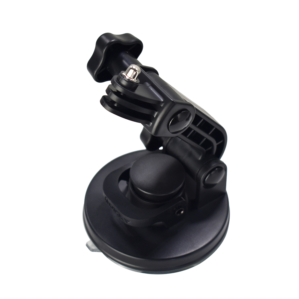 best price go pro car suction cup adapter window glass