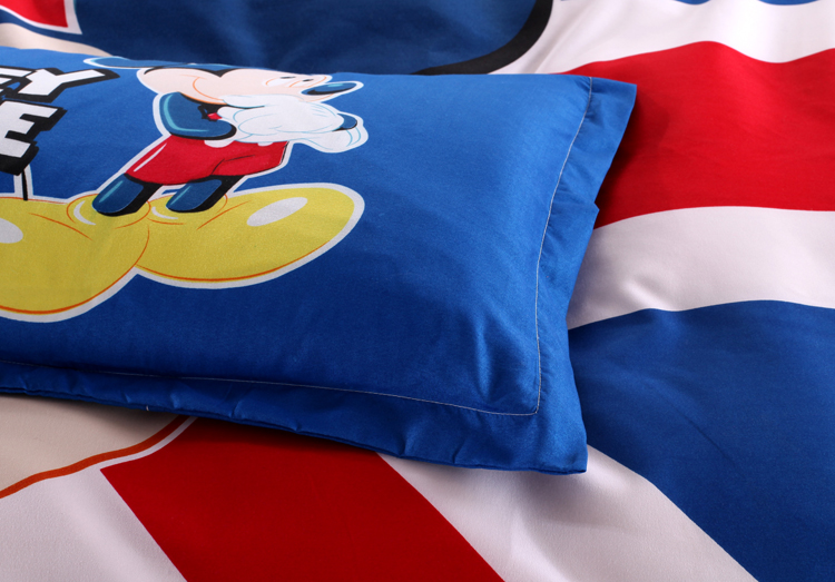 mickey mouse UK flag (5)