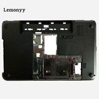 NEW Laptop Bottom Case Base Cover FOR HP Pavilion G6 2000 G6Z 2000 G6 2100 G6