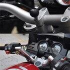 For BMW Kawasaki Gen...