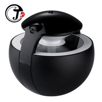 https://ae01.alicdn.com/kf/HTB1ySELhGmgSKJjSspiq6xyJFXae/450-ML-Wizard-Ultrasonic-Humidifiers-Air-Humidifier-Mist-Maker-Essential-สำหร-บ-Diffusers-Aroma-Diffuser-โคมไฟสำหร.jpg