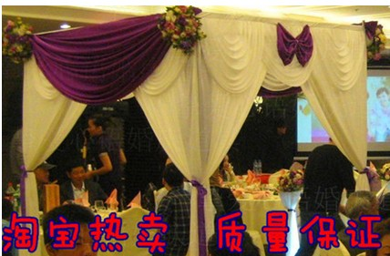 Decorative Canopy online get cheap event canopy -aliexpress | alibaba group