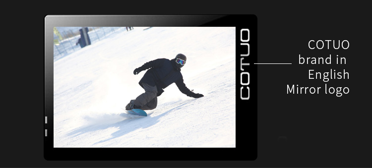 """COTUO CS60 4K 30fps WiFi 16MP Action camera Ultra HD 170D 1080P 720P 120fps go 30m waterproof pro 2.0"""" LCD sports cam anti-shake"""