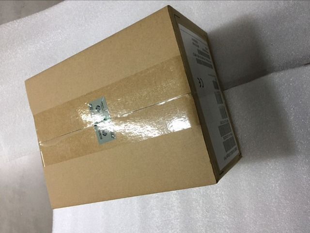 """St600nm0006 07YX58 600 GB 10 K 2.5 """" SAS disco duro con bandeja caddy G176J compatible R710 r720, un año Warrranty"""