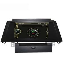 Free Shipping High quality car DVD GPS for BMW X5 E70 BMW X6 E71 E72 2011 2012 2013 2014 keep car original CD system
