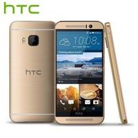 Sprint Version HTC One Max Mobile Phone Snapdragon Quad Core 2GB RAM 32GB ROM 5 9