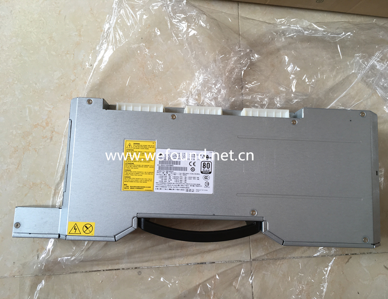все цены на 100% test for workstation power supply for Z800 DPS-850DB A 508148-001 468929-003 468929-004 850W Work Good
