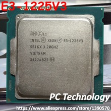 Intel Core 2 Quad Q9505 Desktop Processor Quad-Core 2.83GHz 6MB Cache FSB LGA 775