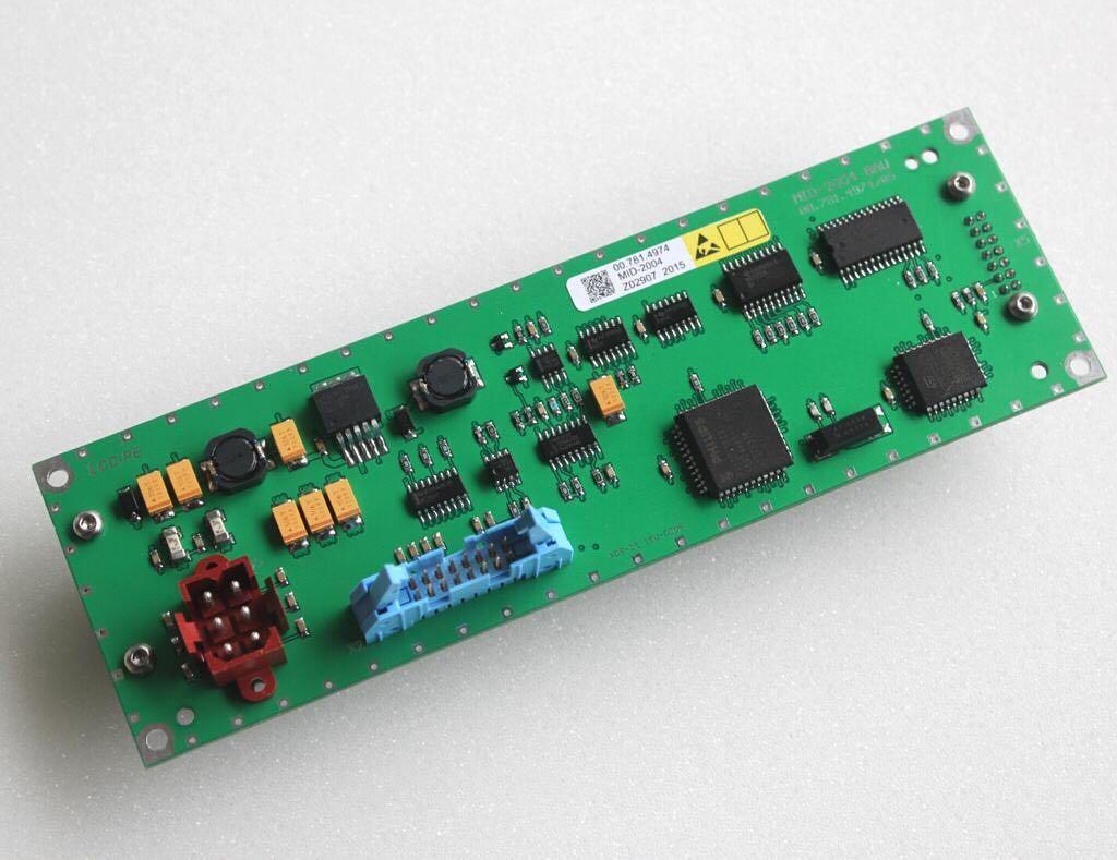 heidelberg for printing machine display screen circuit board expire date printing machine date code printer machine for printing expiration date