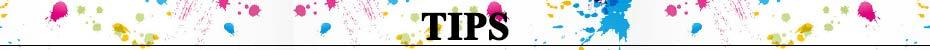 HTB1ySGeRpXXXXcCXVXXq6xXFXXX0 - FREE SHIPPING Plaid Trousers For Women JKP177