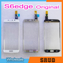 for samsung galaxy core 2 g355 lcd touch screen sm g355h g355h duos digitizer sensor glass display touch panel white black mqnlq 10PCS LCD Touch screen Panel For Samsung Galaxy S6 Edge G925 G925F LCD Touch Screen Sensor Digitizer Glass Replacement
