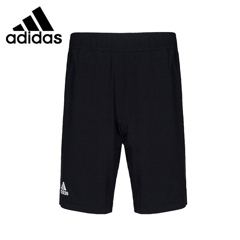 Original New Arrival 2017 Adidas ADVANTAGE SHORT Men's Shorts Sportswear original new arrival 2017 adidas short wv bos women s shorts sportswear