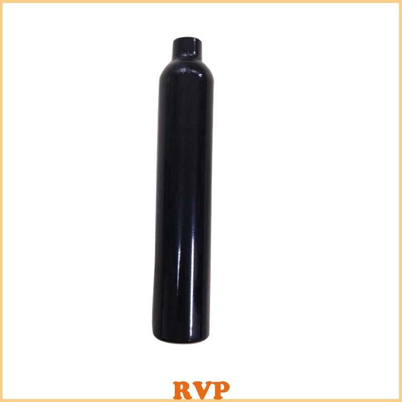 cilindro pcp