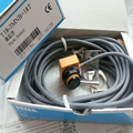 Бесплатная доставка  высокое качество  100% Новинка  оригинал  FOTEK Yang Ming  фотоэлектрический датчик  T18-3MNB  короткий тип  фотоэлектрический перек...