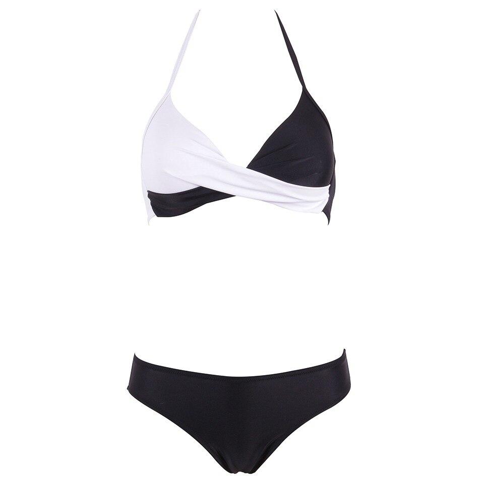 Traditional & Cultural Wear Raintropical 2019 New Sexy Women Swimsuit Mini Micro Bikinis Tassel Swimwear Brazilian Bikini Set Beach Bathing Suits Swim Wear Yoga