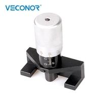 Universal Timing Drive Cam V belts Tension Tensioning Gauge Testing Tester Tool Timing Belt Tension Checking Tool