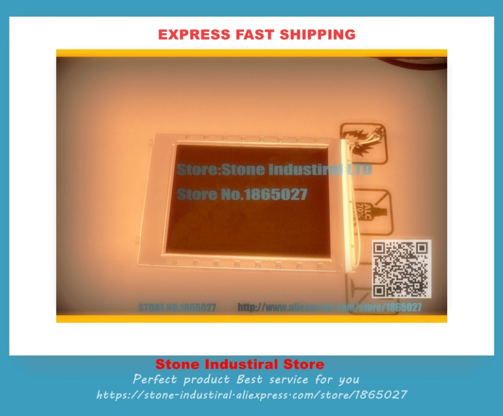 LM64P10 LCD Screen Panel Original 100% Tested Before Shipping Perfect Quality lm64p10 lta084c272f lcd screen tested good for shipping