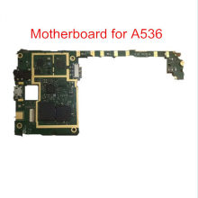 unlocked mainboard version Lenovo