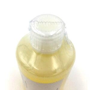 Image 5 - Removedor de manchas de água para carro, mancha de chuva para cuidados com a pintura do carro, removedor de pontos de água 100 ferrugem do ponto do ml
