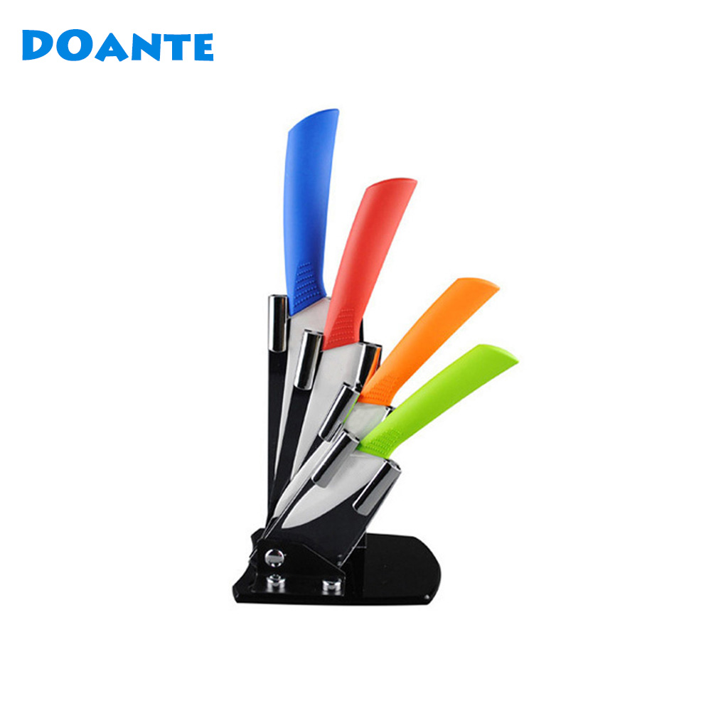 White Kitchen Knife Set online get cheap white knife set -aliexpress | alibaba group
