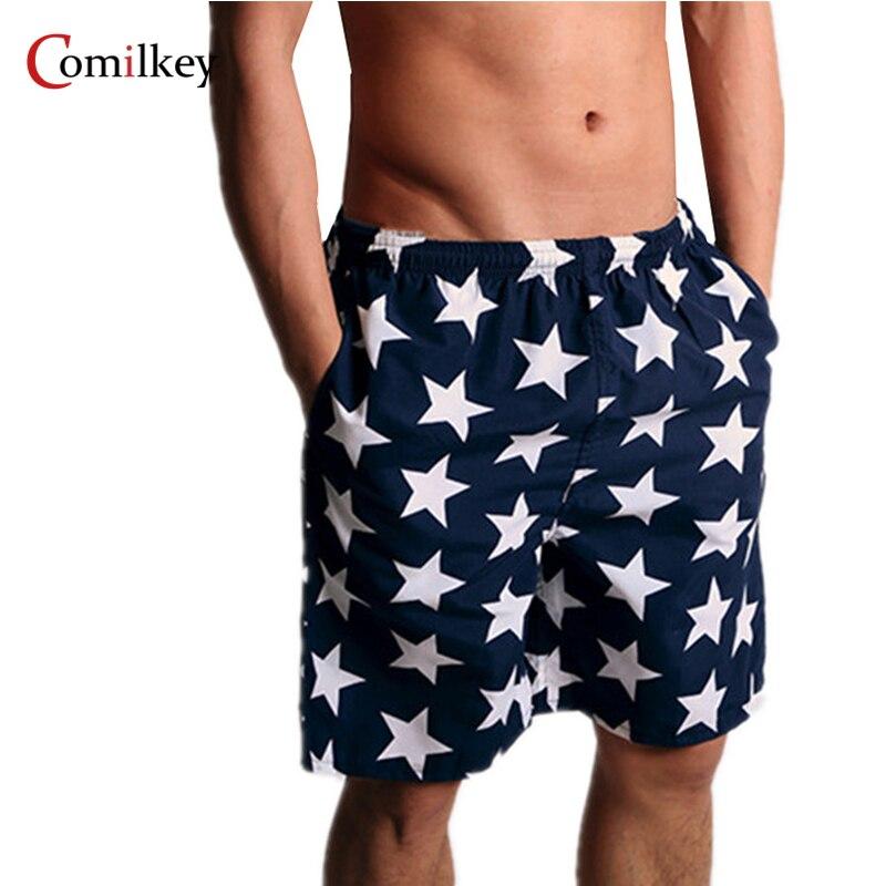 Pantallona të shkurtra për burra Bodybuilding Gasp Runningshort - Veshje për meshkuj