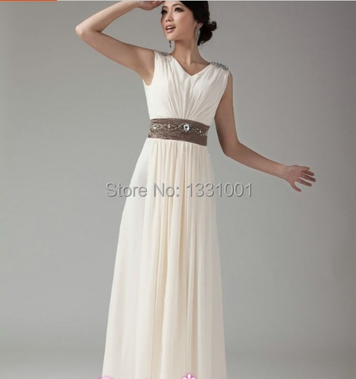 Compare Prices on Rent Formal Gowns- Online Shopping/Buy Low Price ...