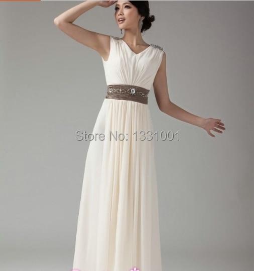 Popular Rent Evening Dress-Buy Cheap Rent Evening Dress lots from ...
