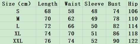 2018 Лето Высокое качество тонкий умеренный модные, пикантные Для женщин комбинезон Slash шеи длинный рукав ремень Bodycon Ползунки DW357