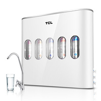 softener filter system shower water filters for household water water filter system