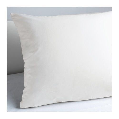 Ikea Cuscino Gosa Vadd.Ikea Pillow Case Gosa Vadd Hampand In Pillow Case From Home