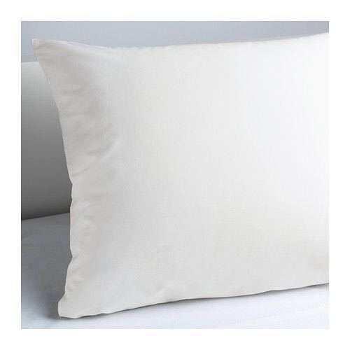 Ikea Cuscino Gosa Vadd.Ikea Pillow Case Gosa Vadd Hampand Case Boy Pillow Cases Cheap