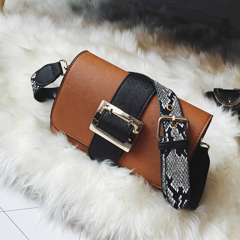 ФОТО 2017 Limited Time-limited Pu Casual Flap Pocket Single Interior Cover Women Clutch Bags Collocation Shoulder Bag Bag, Messenger