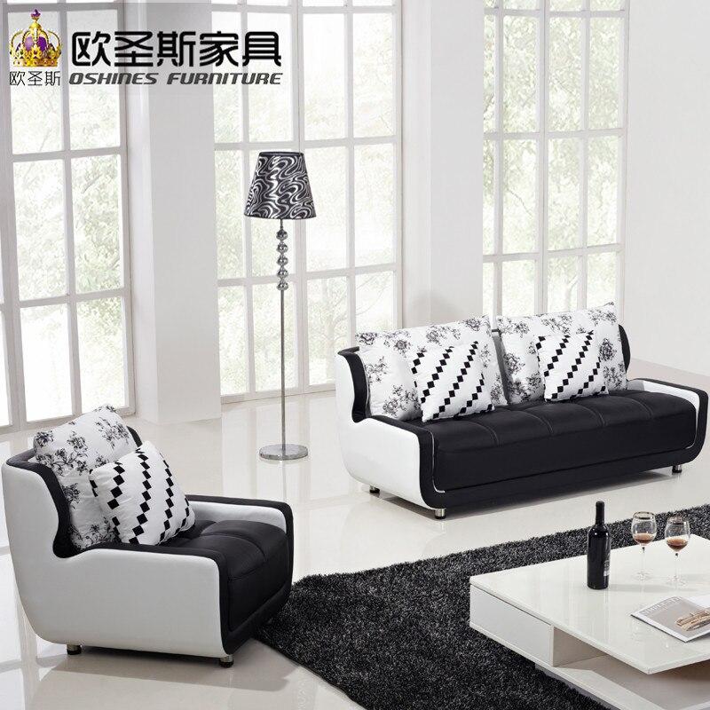 Gemütlich Moderne Marokkanische Sofa Ideen - Innenarchitektur ...