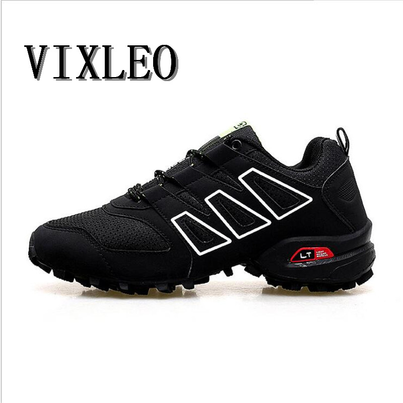 fb1b8518d134b Buy boost 350 shoes men and get free shipping on AliExpress.com