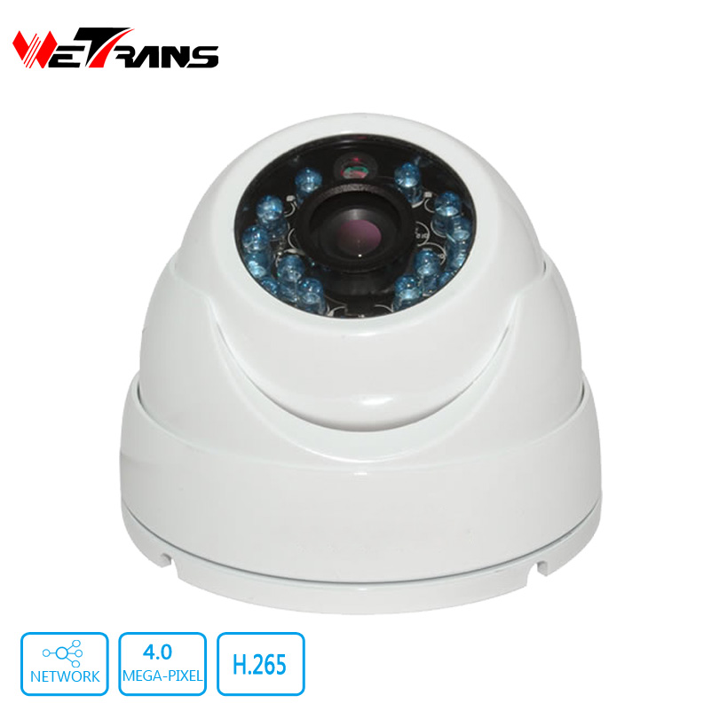 Security Camera IP font b Alarm b font For Home 3 6mm Fixed Lens Mobile phone