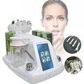 Гидра RF био-лифтинг спа машина для лица/Аква Очищающая машина для лица/водный пилинг