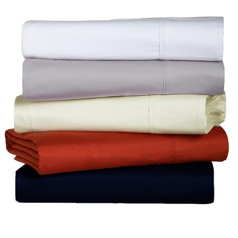100 egyptian cotton tc bedding set super kin - 100 Egyptian Cotton Sheets