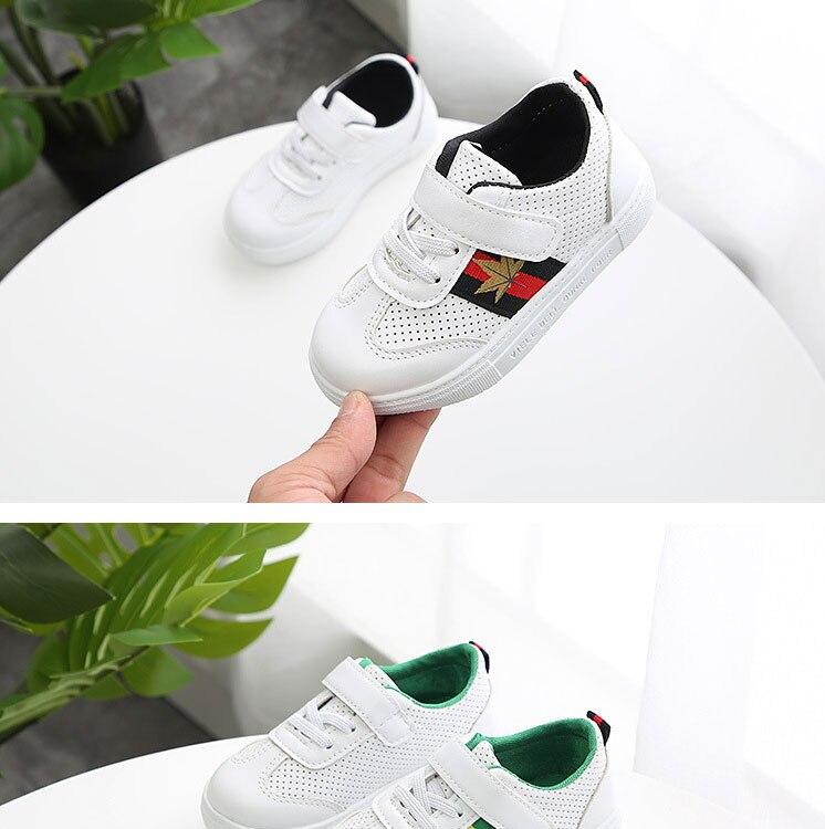 Sneakers-for-children-1_06