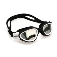 Soft Silicone Swim Goggles