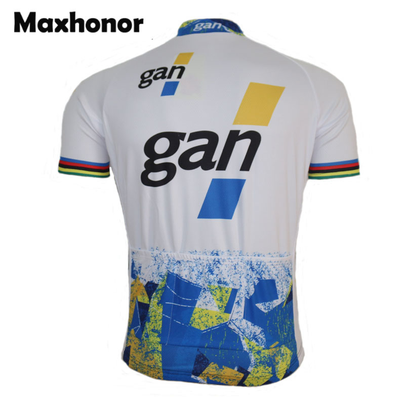 b22d667ef classic jersey cycling top Short Sleeve men retro cycling jersey cycling  team old style cycling clothing wear full zipper-in Cycling Jerseys from  Sports ...